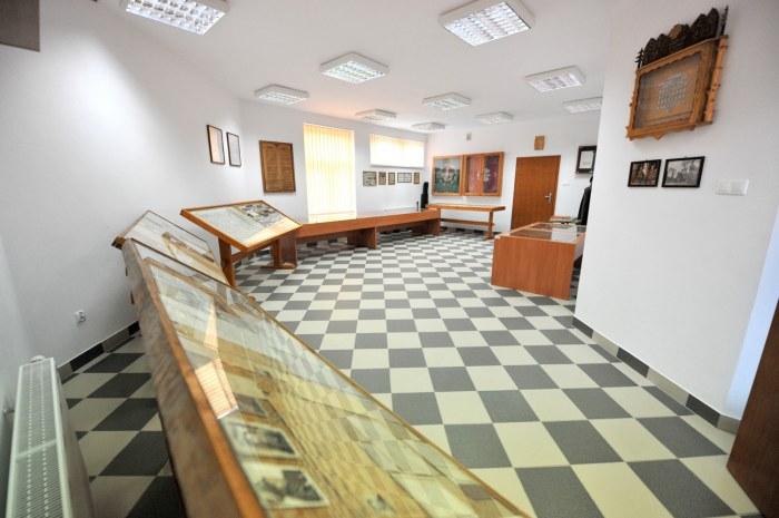http://www.biblioteka.tymbark.pl/pliki/galeria/1364113943/1364114002.jpg