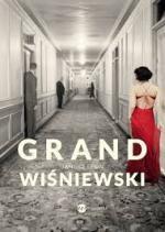 Janusz L. Wiśniewski - Grand