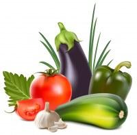 O żywieniu, naturalnych metodach powrotu do zdrowia i nie… tylko!