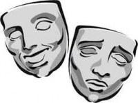 Gminny Przegląd Teatrzyków Szkolnych - regulamin