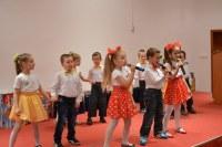 Wiosenny Przegląd Młodych Solistów