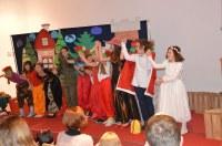 Polscy poeci dzieciom, dzieci poetom